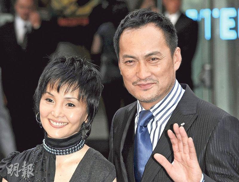 南果歩 News: 【画像】南果歩は渡辺謙と離婚秒読み?ドラマ激やせで指輪